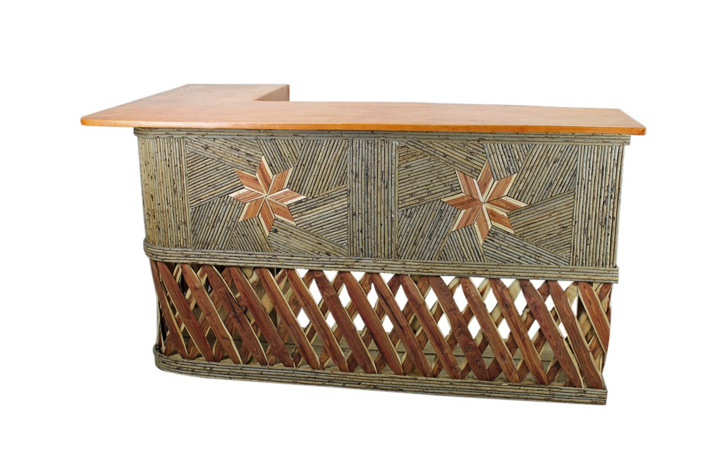 equipales mexico  Mexican Rustic Furniture and Home Decor