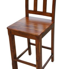 Southwest Dining Chairs Massage Chair Motor San Miguel 30 Bar Stool Mexican Rustic Furniture And