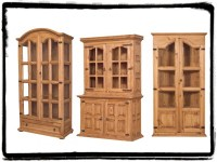 Buy Best Rustic Furniture From Famous Online Store ...