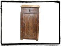 old world furniture | Mexican Rustic Furniture and Home ...