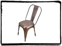 furniture   Mexican Rustic Furniture and Home Decor ...