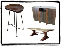 tuscan furniture   Mexican Rustic Furniture and Home Decor ...