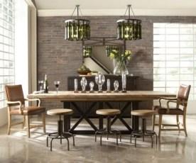 4_industiral-interior-design-ideas