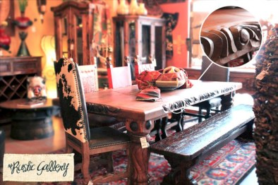 5_rustic-dining-tables