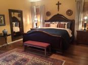 6_bedroom
