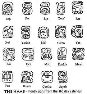 """Search Results for """"Mayan Alphabet Translation"""""""