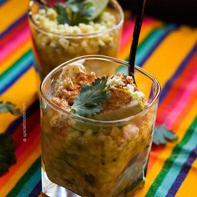 35 Recipes for Your Cinco de Mayo Fiesta