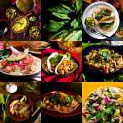 10 Pescetarian Mexican Recipes for Lent
