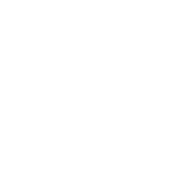 primary-icons_partnership