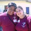 missionary_Buky and Theresa -10