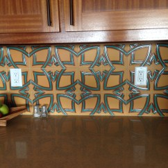Mexican Backsplash Tiles Kitchen Touch Faucet Tile Designs For Flooring Kitchens Bathrooms