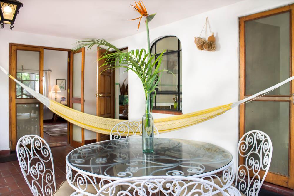 Villa-Azteca-Mexico-Home-Rental-Villas-Bellavista
