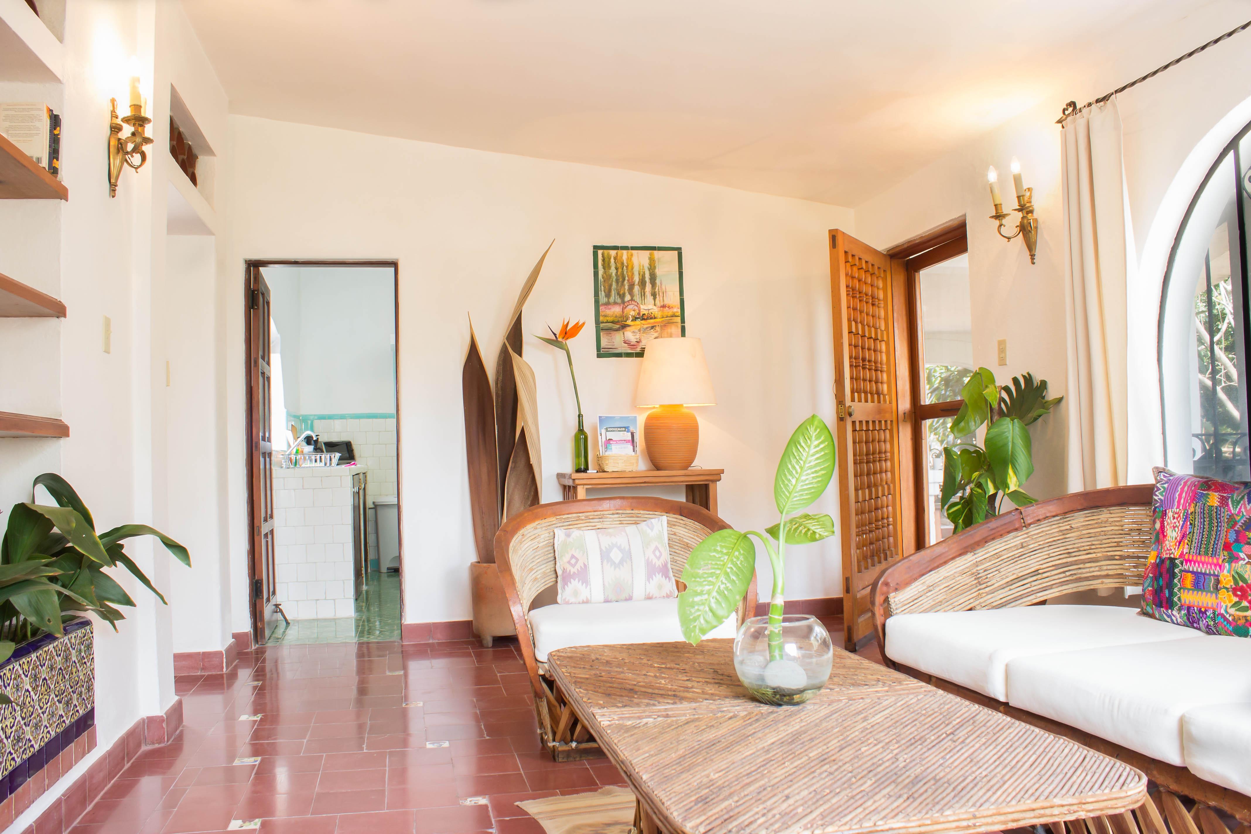 Villa-Taxco-Mexico-Home-Rental-Villas-Bellavista-Cuernavaca