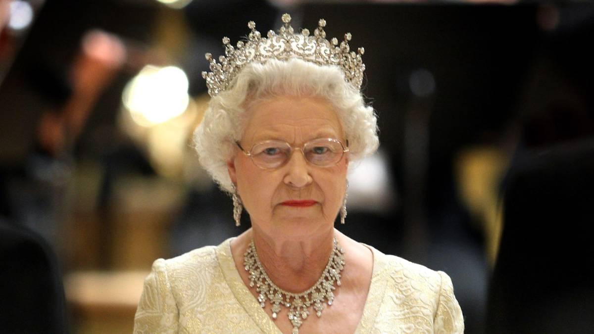 Muerte de la Reina Isabel II, para este 5 de enero según predicción - AS  México