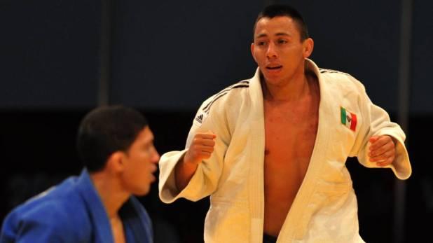 Nabor Castillo cree que no valoran su evolución tras lesión - AS ...