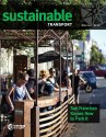 Sustainable Transport Magazine 23