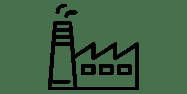 Industrial Internet of Things (IIoT) & Industry 4.0