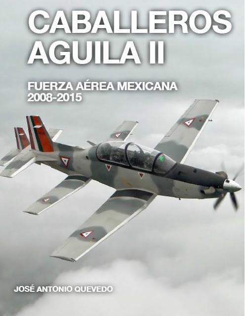 cab-aguila-ii-01