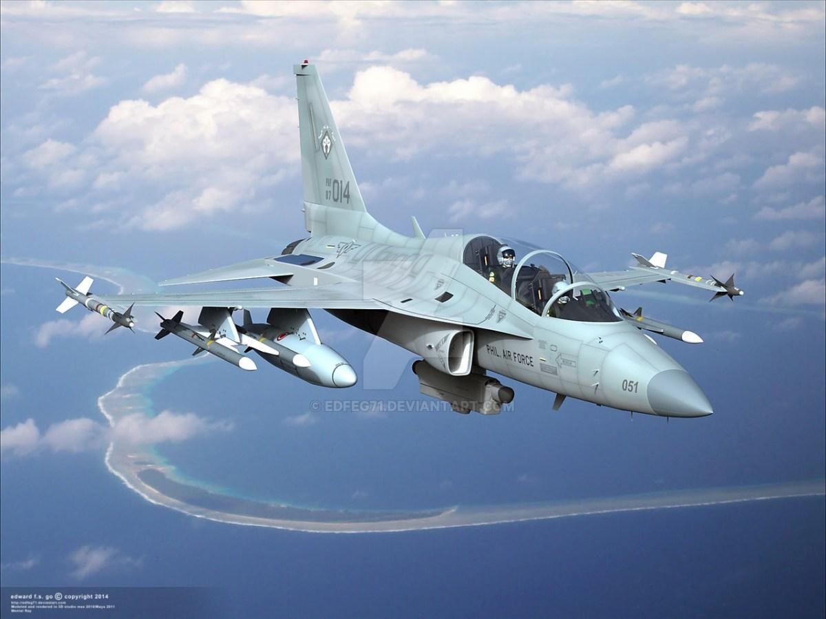 Resultado de imagen para t-50 golden eagle