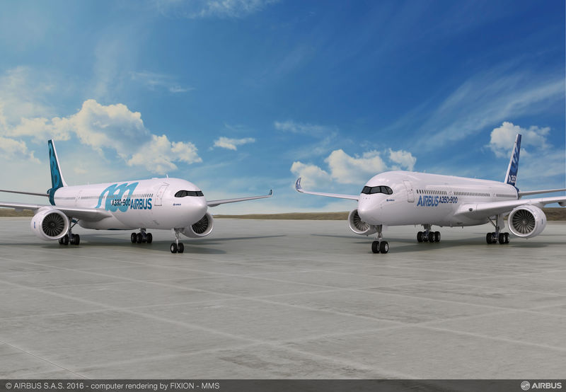 A350-900_and_A330-900neo_
