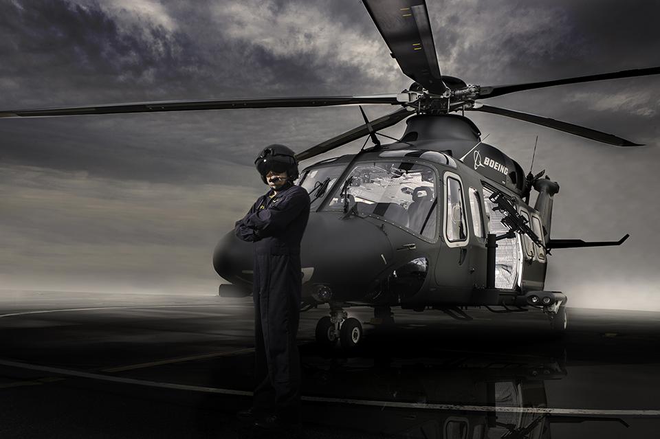 MH-139-57-150_V2-960