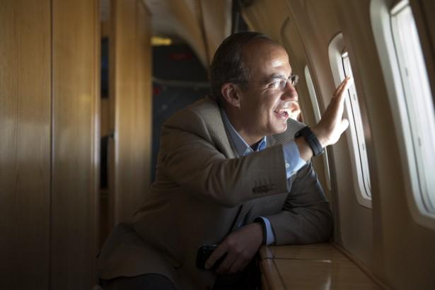 F5_aviones_presidencia-3-615x410