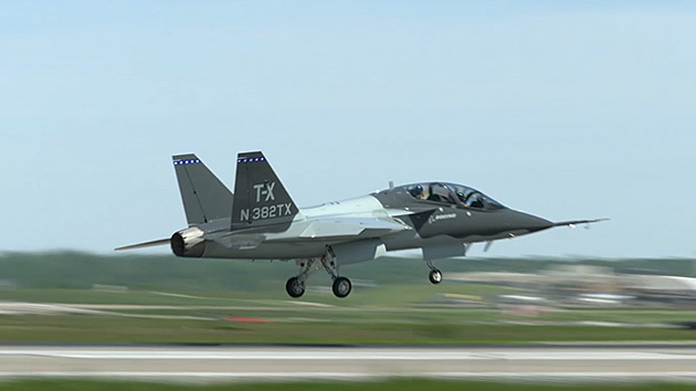 tx_2nd_first_flight_630x354