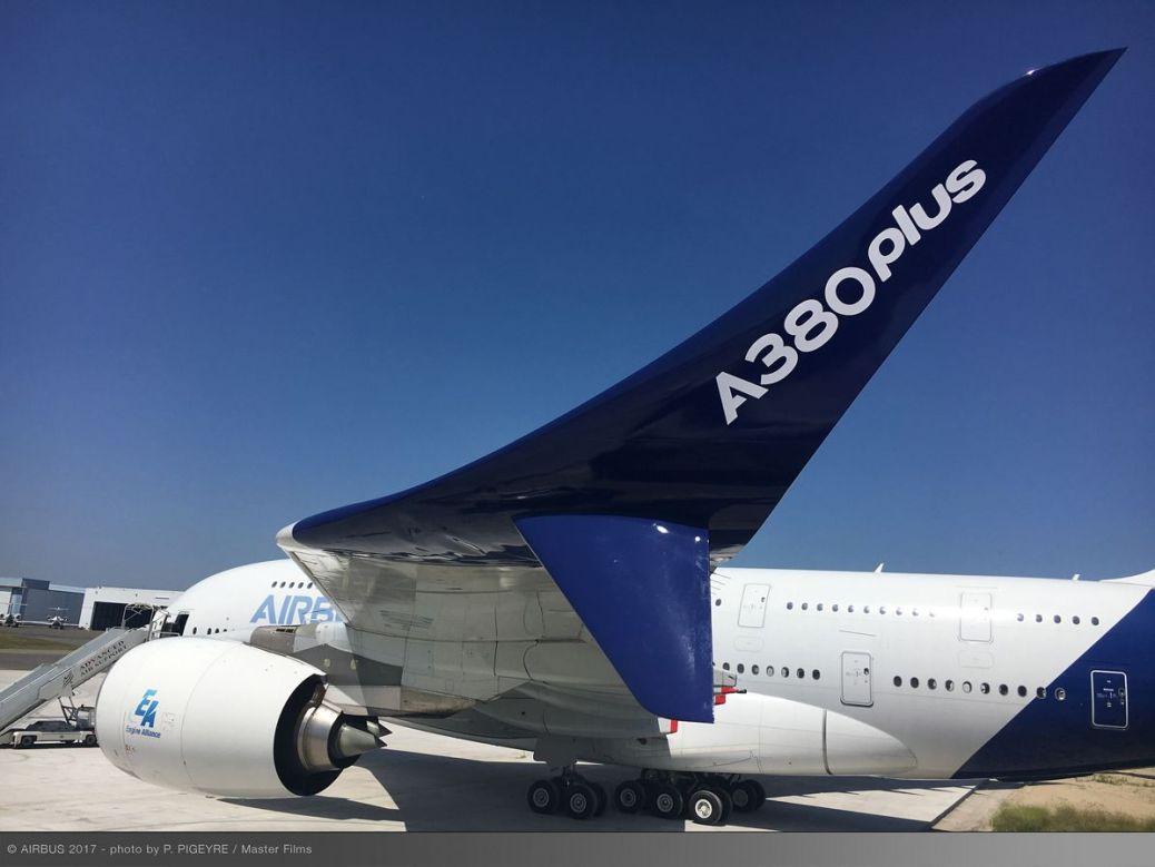 A380plus_04-1