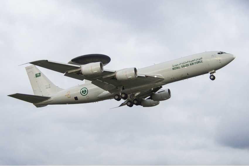 AWACS_med-res1