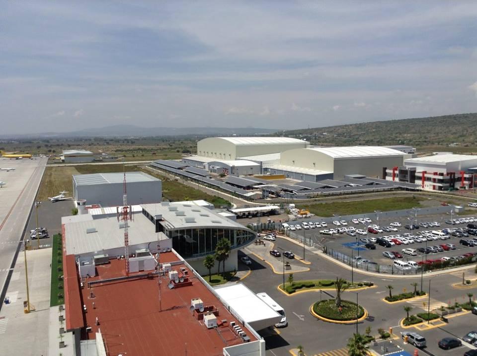Aeropuerto-Intercontinental-de-Queretaro-5