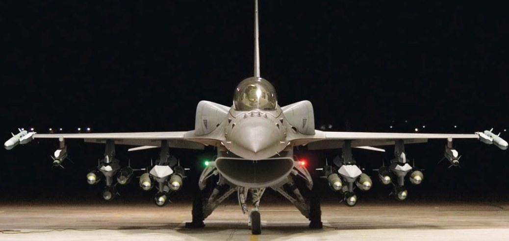 The-F-16-in-its-Block-70-Avatar