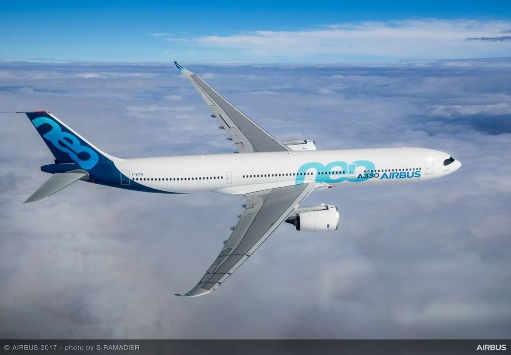 A330neo-first-flight-in-flight-041