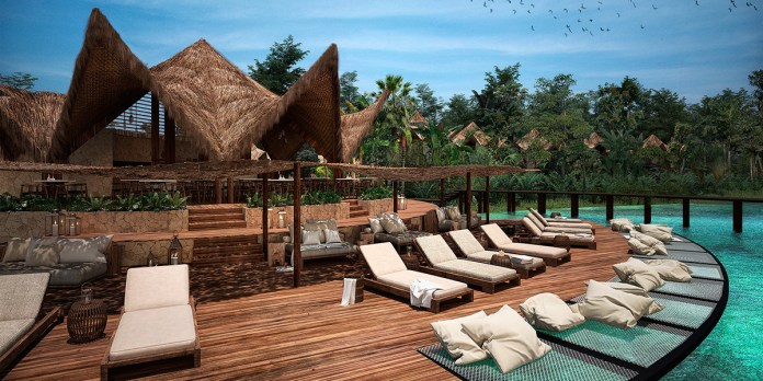 Top 5: Best Mexico tourist destinations to invest in real estate
