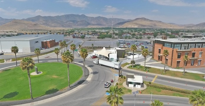 Why does San Luis Potosí have world-class economic potential?