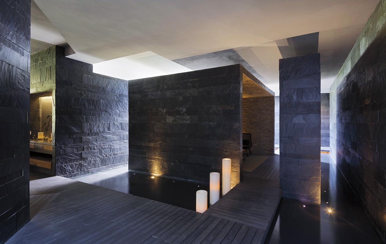 insignias-interiorismo-arquitectura-hyaat-hotel-sordomadaleno-4