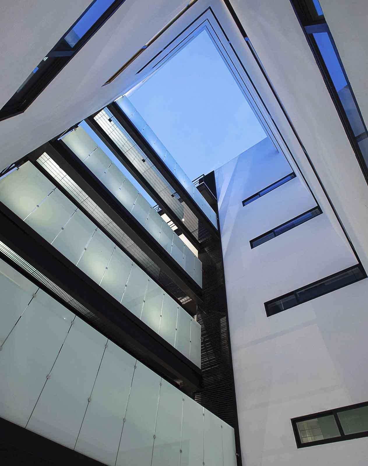 insignias-interiorismo-arquitectura-jsa-1