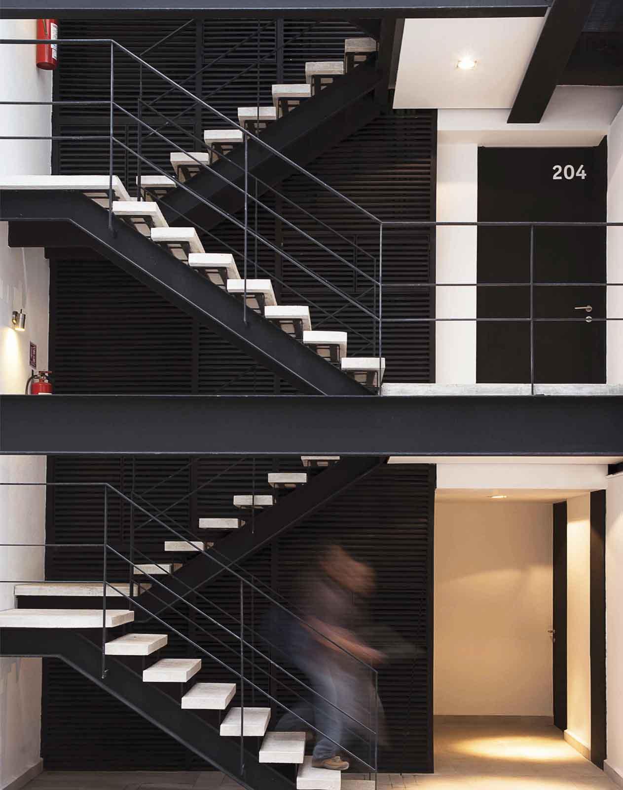 insignias-interiorismo-arquitectura-jsa-3