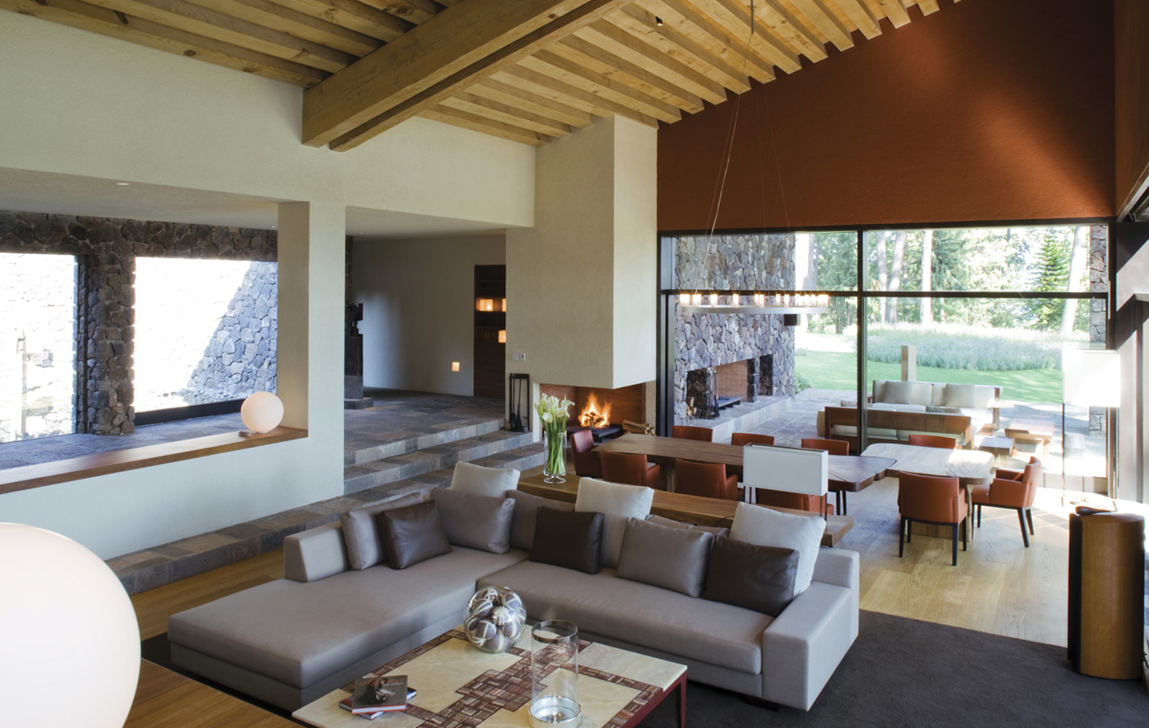 insignias-interiorismo-arquitectura-legorreta-casa-tecorrales-2