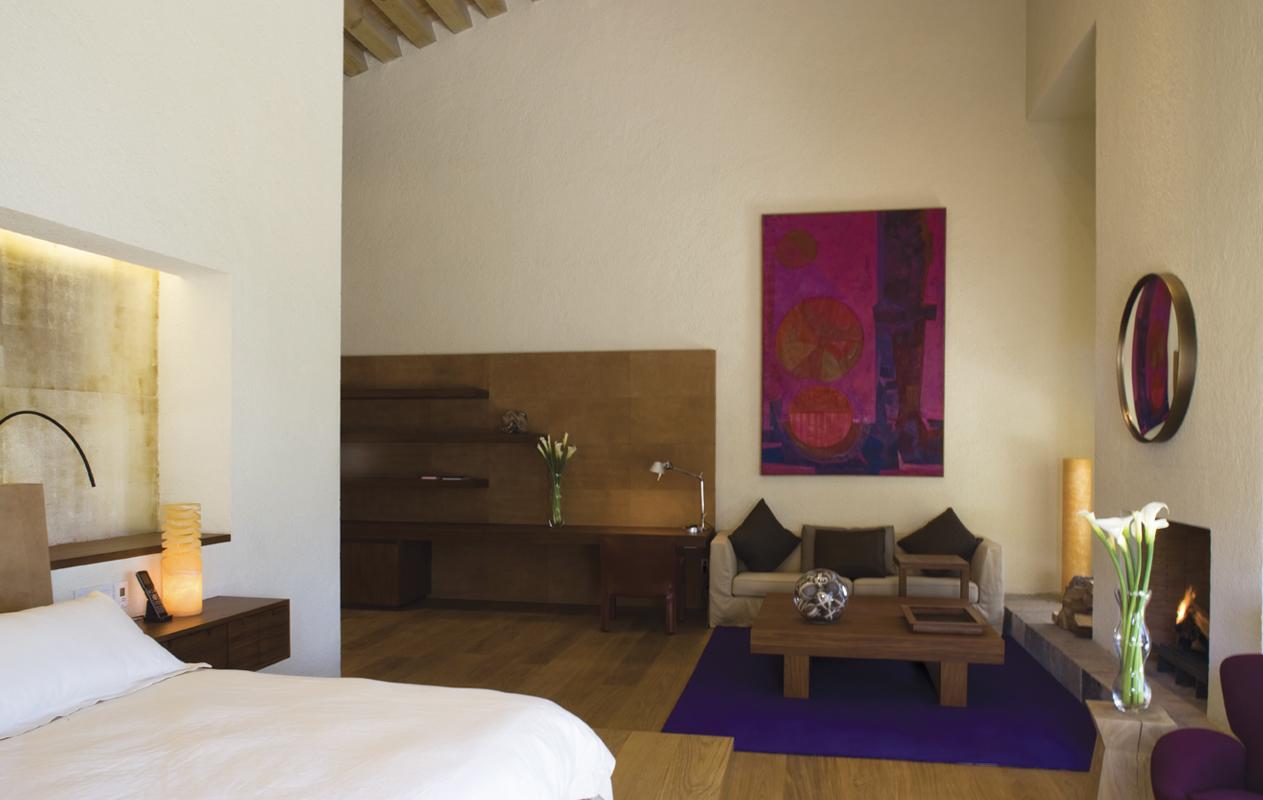 insignias-interiorismo-arquitectura-legorreta-casa-tecorrales-3