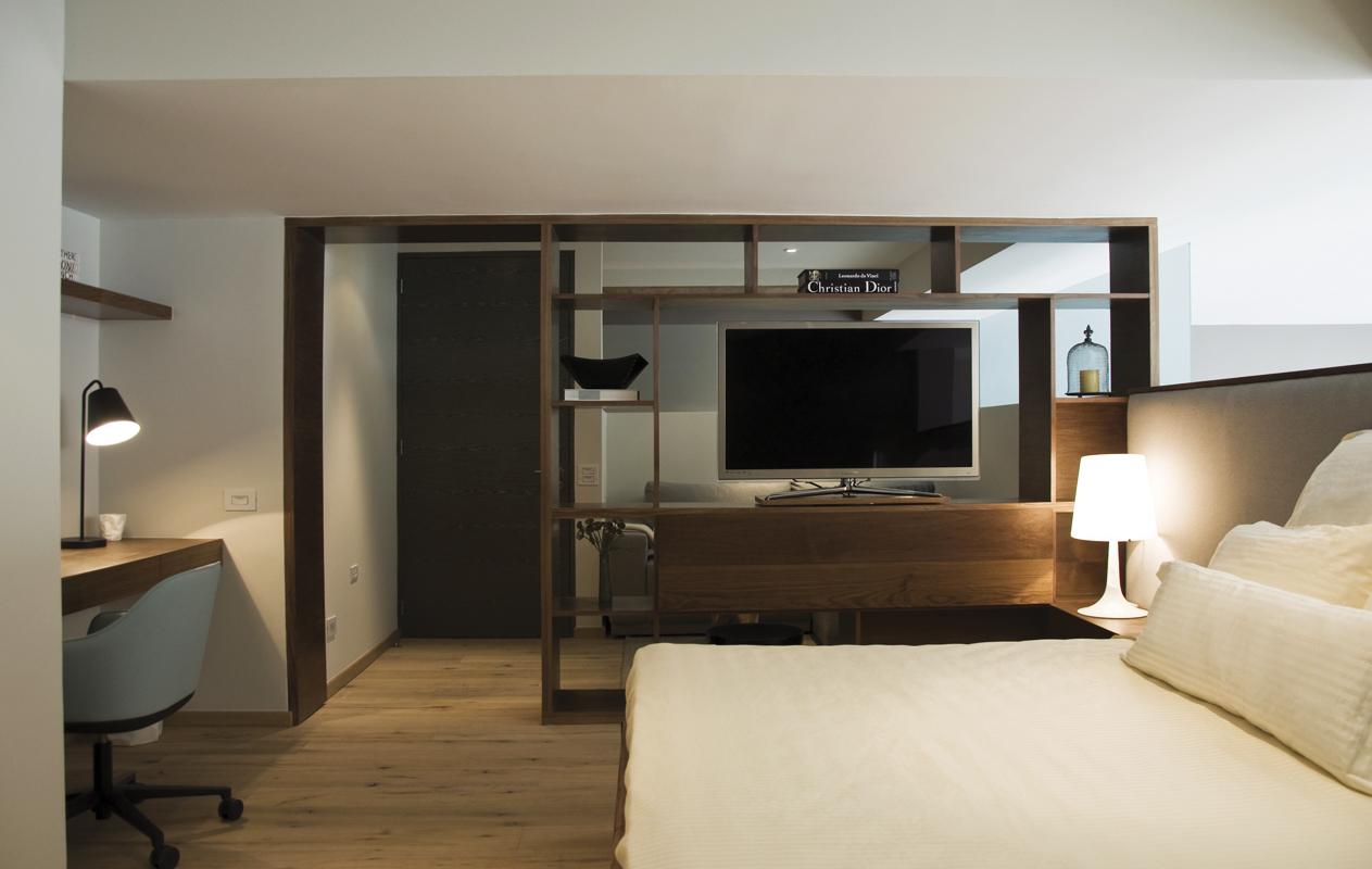 insignias-interiorismo-arquitectura-loft-basch-2