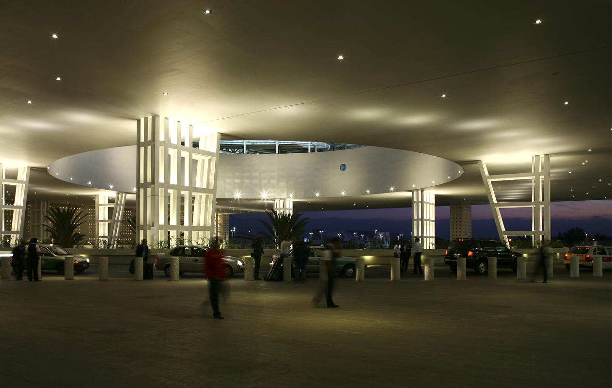 insignias-interiorismo-arquitectura-serrano-terminal2-4