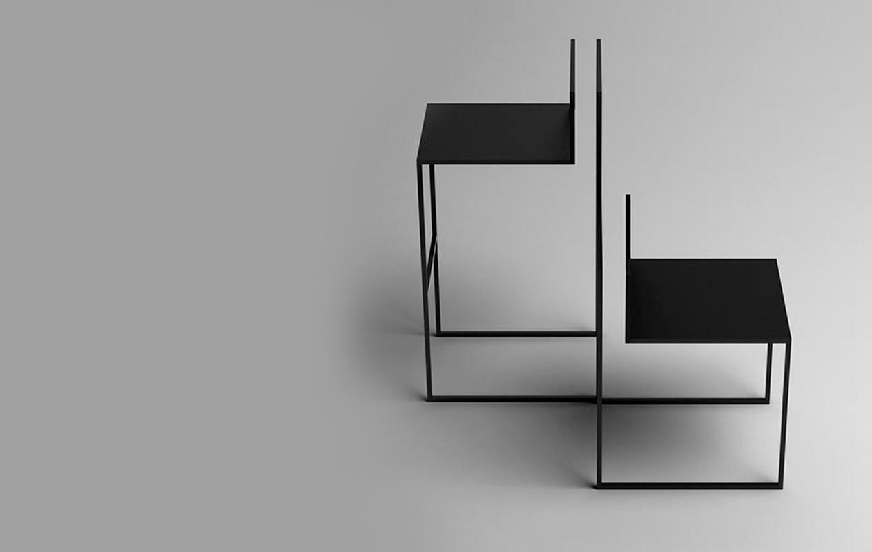 silla-gentle-perspectiva-minimalista-3