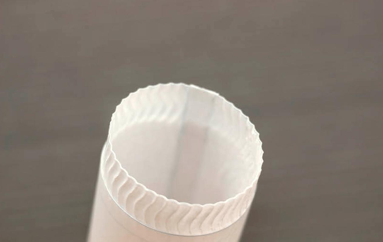 sustentable-paper-water-bottle-3