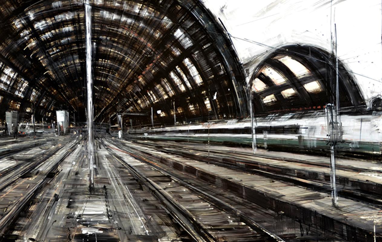 arte-arquitectura-pintura-valerio-dospina-cytiscapes-3