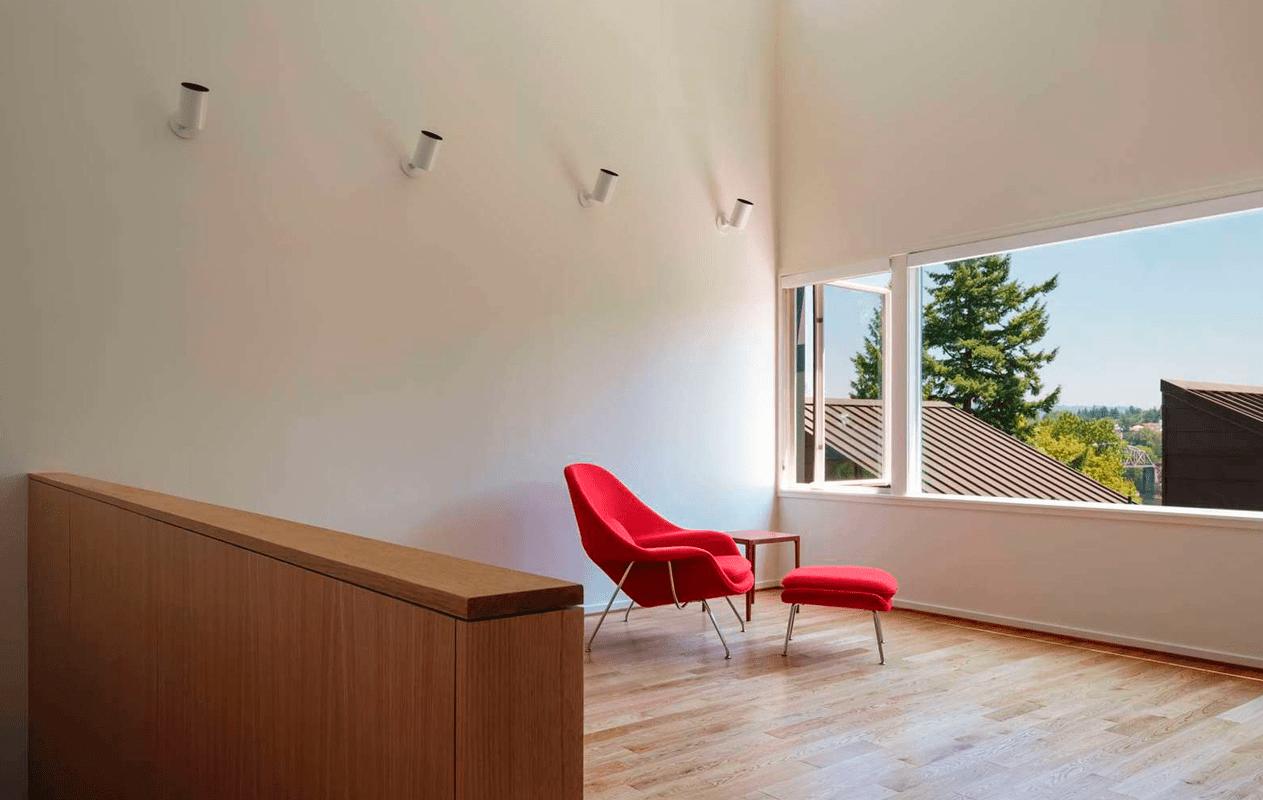 departamento-bosque-arquitectura-contemporanea-4