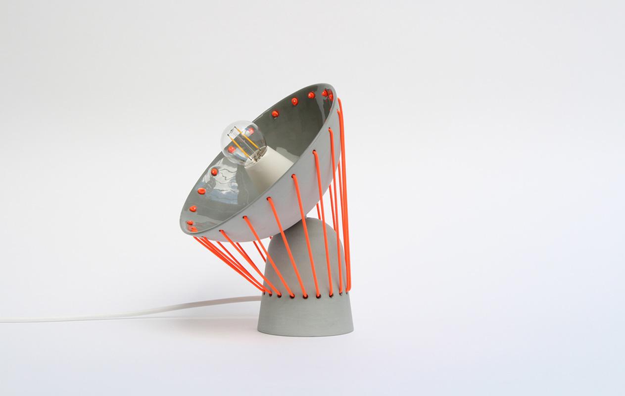 lamparas-marta-bordes-iluminacion-ceramica-3
