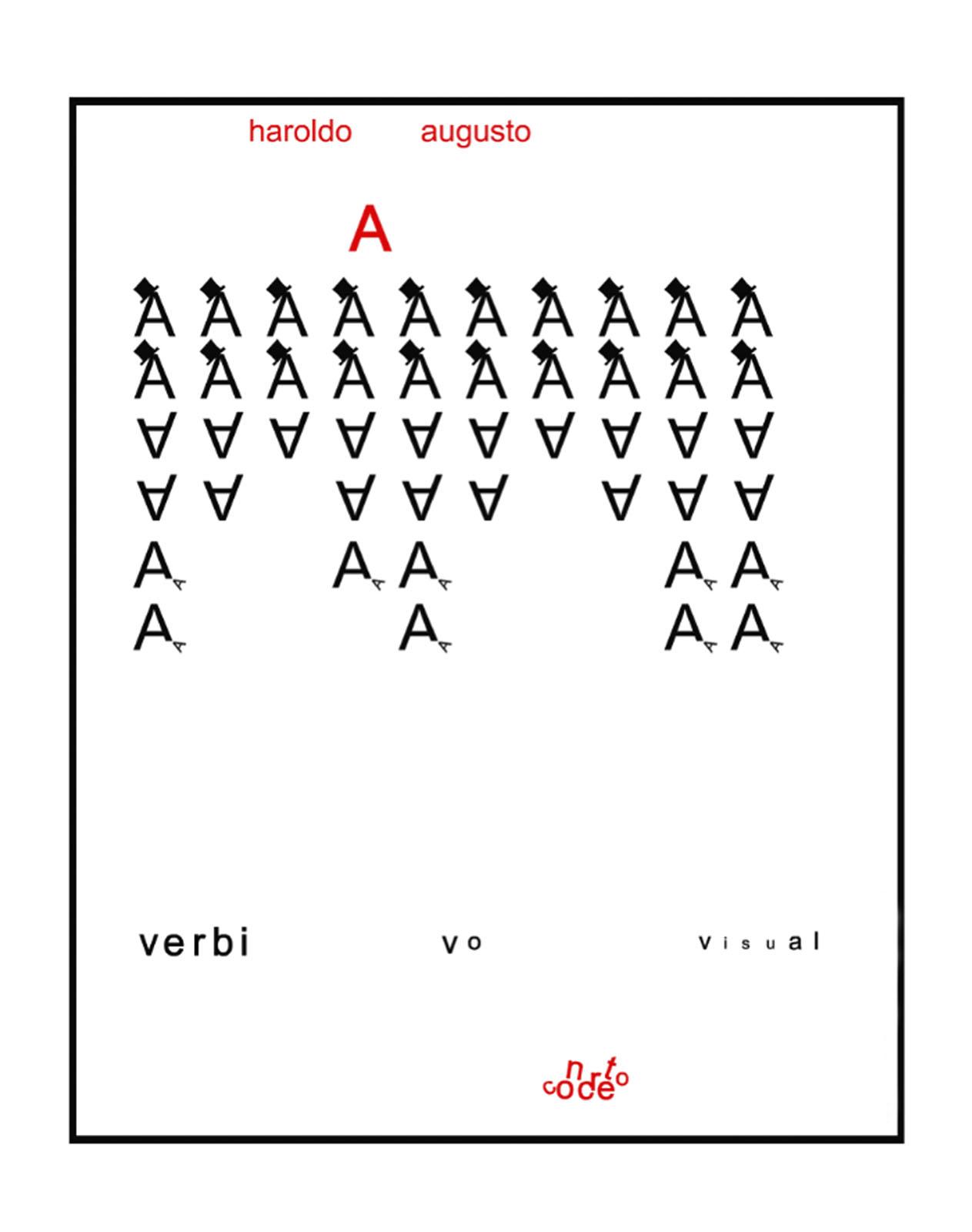 poesia-digital-concretoons-benjamin-moreno-1