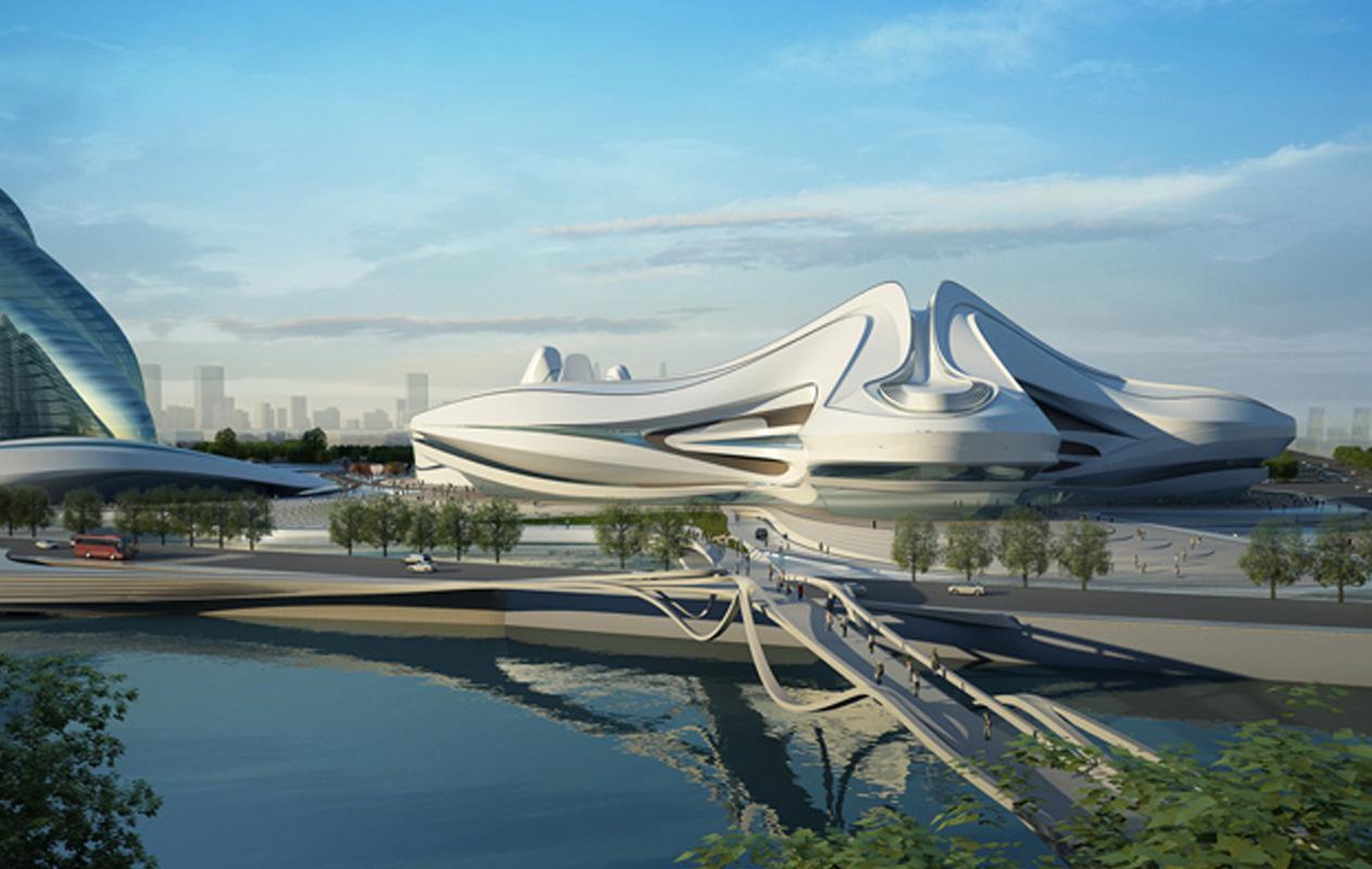 zaha-hadid-arquitecta-2