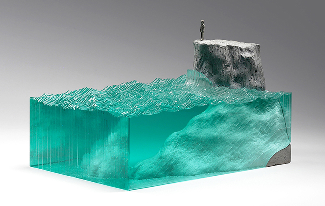ben-young-vidrio-escultura-1