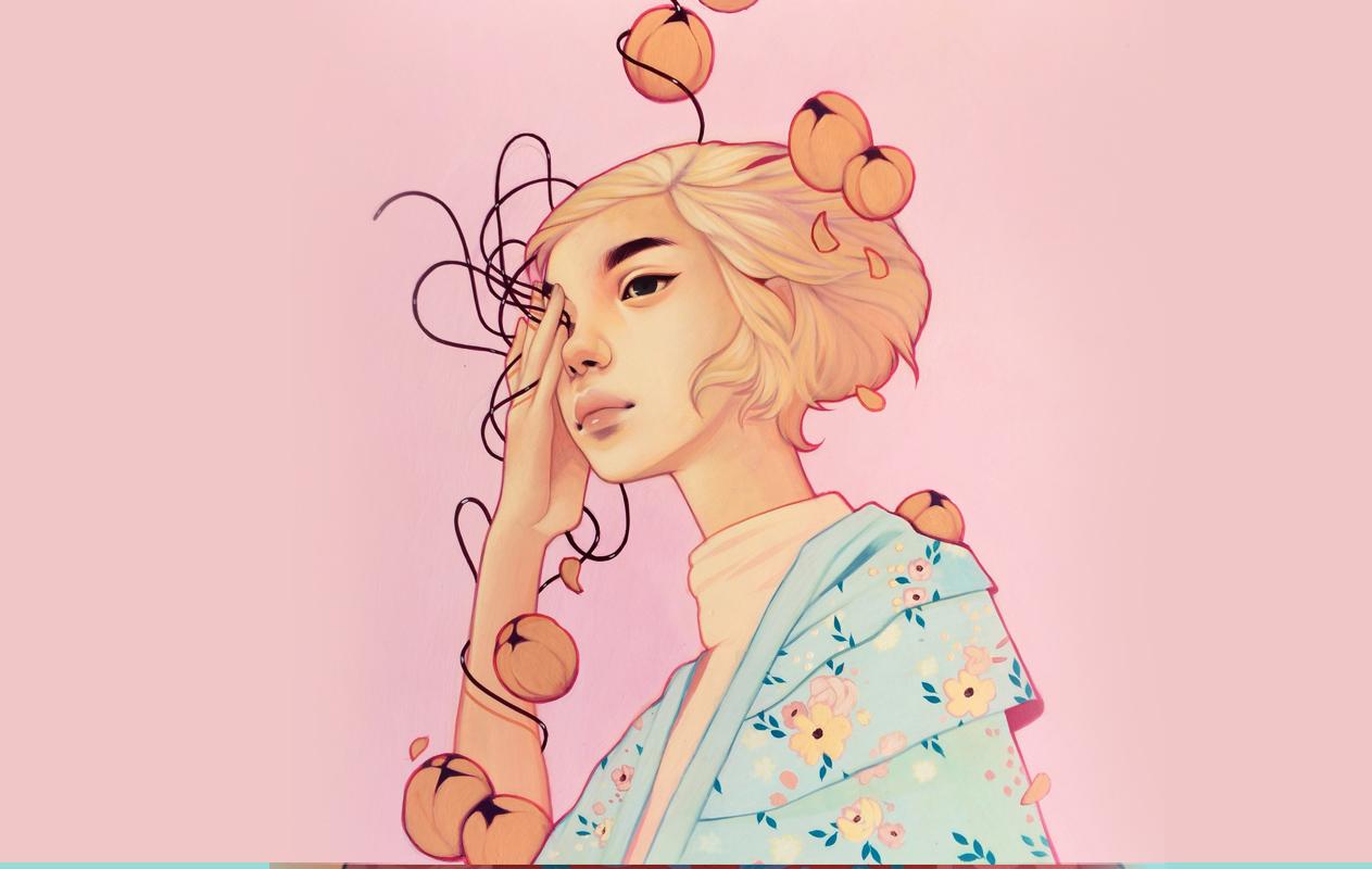 kelsey-beckett-ilustracion-1